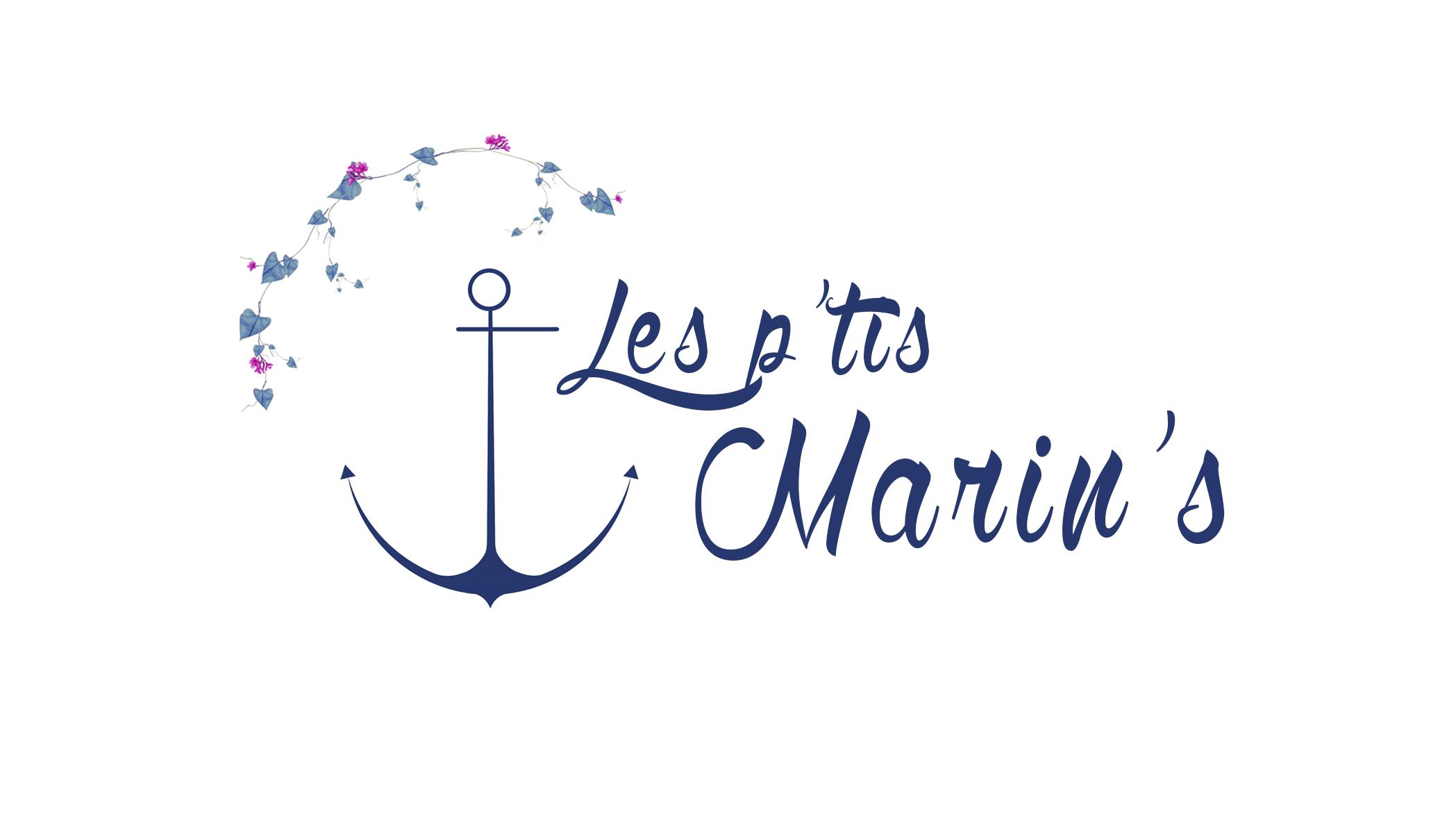 Les P'tits Marin's